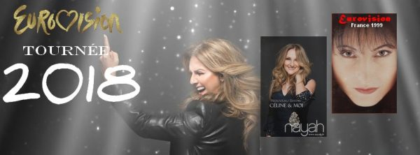 eurovisiontournee9