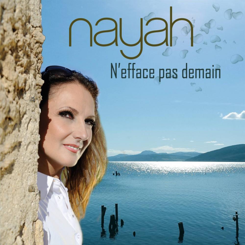 Nayah n'efface pas demain
