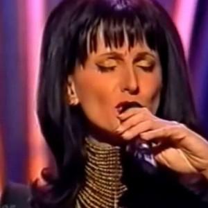 nayah-eurovision-france-1999-1024x1024