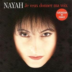 NAYAH117-1024x1024