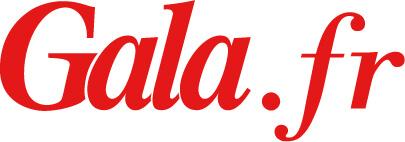 logo-gala-web