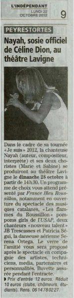 03-lindependant-22-octobre-2012