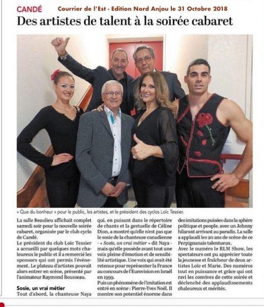 cabaret-du-cyclo