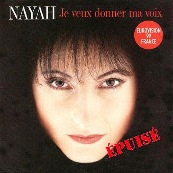 nayah-je-veux-donner-ma-voix