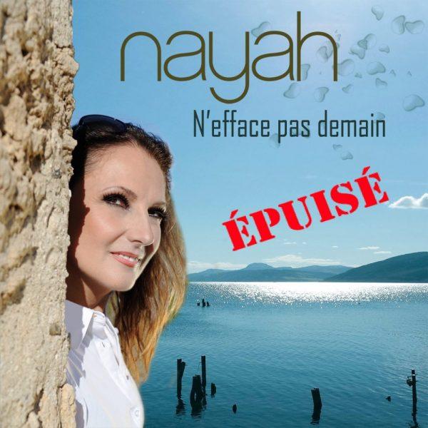 nayah-nefface-pas-demain