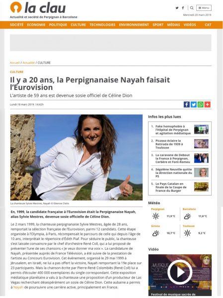 nayah-papier-la-clau-du-20-mars-2019