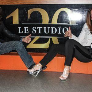 studio-120
