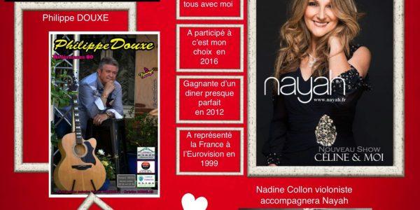 affiche-nayah-26102019-b