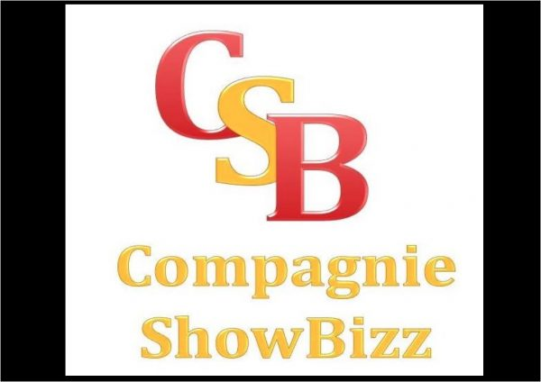12-compagnie-showbizz-2