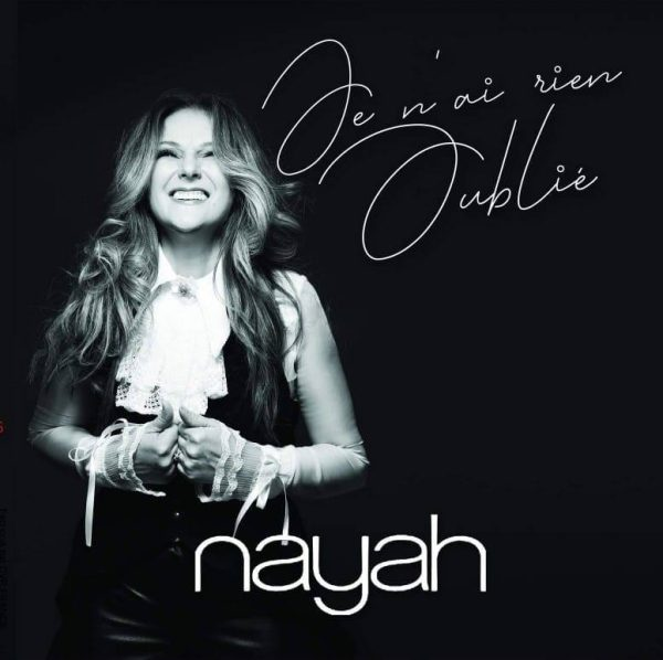 nayah-je-nai-rien-oublie